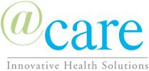Atcare Ltd – Innovative Health Solutions